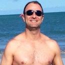 Giuliano Esgur