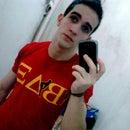 Yaggo Quintanilha