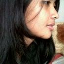 Yunita Sari