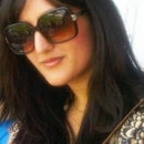 Henna Khan