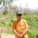 Gias Uddin