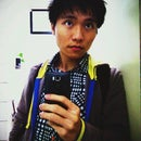 Jack Lee Ming Jian