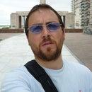 Sergio Berton