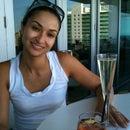 Jennifer Rodriguez