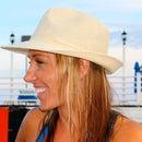 Leslie Ardolino