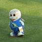 穴井 敏郎