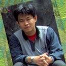 Hendar Tusmin