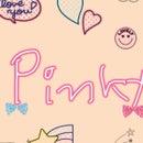 Pinthong