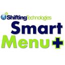 SmartMenu+