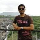 Jayesh Agwan