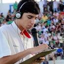 Mattheus Santana