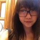 Sophia Ong