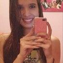 Karla Thais