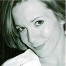 Jennifer Hageman-Culp