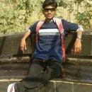 Piyush Sarode