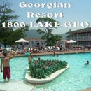 Georgian Resort - Lake George