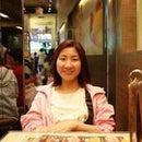 Leong Chooi