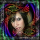 Kathy Olan