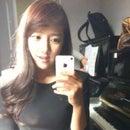 Hwayeon Lee