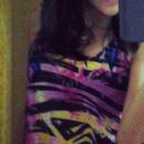 Mayara Melo