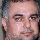 Kemal KURBAN