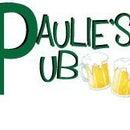 Paulies Joliet