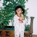 Reem Taqawi