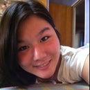 Erlyne Lim