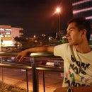 Alvin Koo
