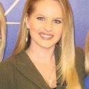 Nikki Gaskins