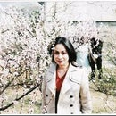 Reyditha Verandiani