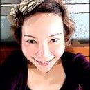 Jennie Yu