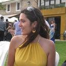Pilar Morales