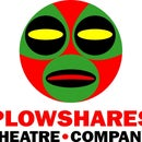 Plowshares Theatre Company