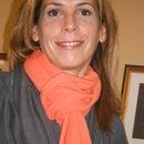 Aleida Lanza