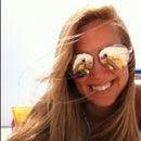 Allison Temnick