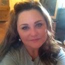 Tracy Vaughn Schultz