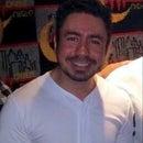 Paulo Agulhari