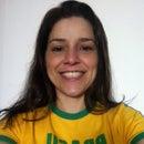 Ana Carolina Souza Silva