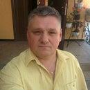 Vitaliy Veryha