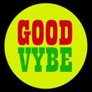 Mr Goodvybe