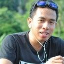 Adnan Bn