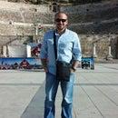 Muhammed Emin Gül
