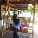 Liyana Mohd
