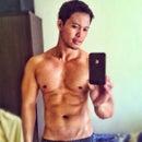 Gerard Ian Belarmino