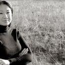 Louisa Chu