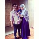 Tengku Adinda