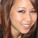 Jennifer Hsiao
