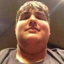 Josh Jacobs