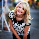 Brooke Jorgensen
